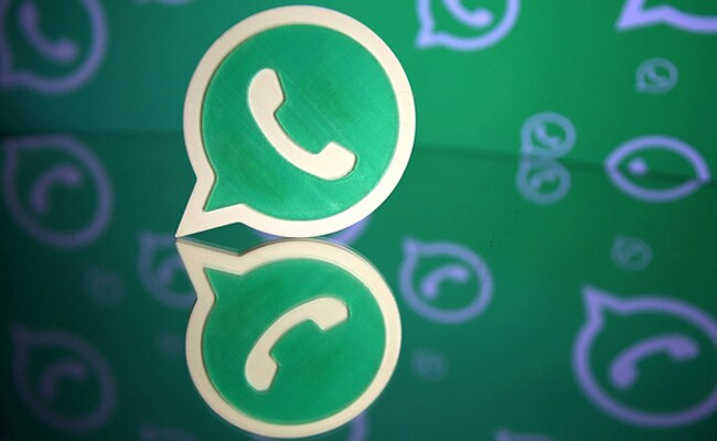 #WhatsApp's New Policy Violates Right To Privacy: Plea In Delhi High Court