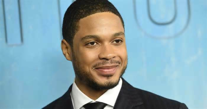 Ray Fisher, Warner Media Offer Dueling Accounts of 'Flash' Exit Photo