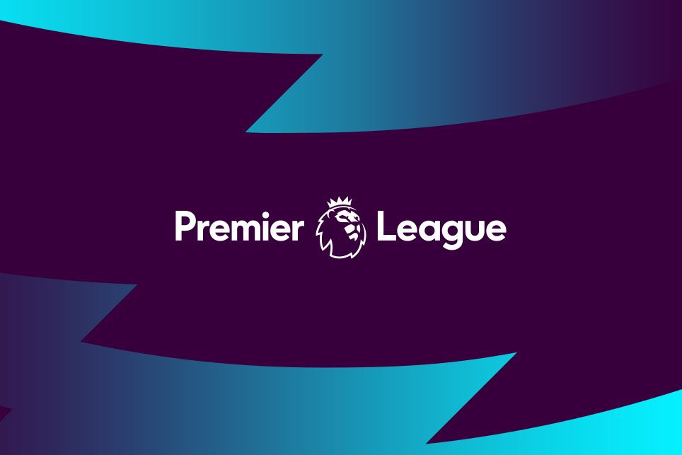 Aston Villa's home match against Everton FC, scheduled to be played at 7am ET on Sunday January 17th, has been postponed by the Premier League Board.  Full statement: