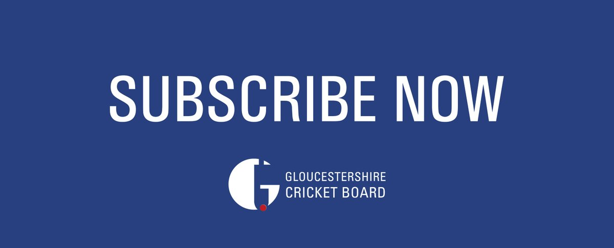test Twitter Media - Join our Newsletter for the latest content🗞️  Our January edition goes live tonight at 18:00... 🔵All Stars & Dynamos club update 🔵Youth Competitions Entries 🔵Women's & Girls Competition Entries 🔵4 Emergency Funds for clubs 🔵GCB roles  Subscribe⬇️  🔗https://t.co/JAbe2zuIWP https://t.co/5nwe40NeKW