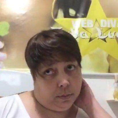 @RedeGlobo Já quero a terceira temporada confirmada viu @globoplay ❤️