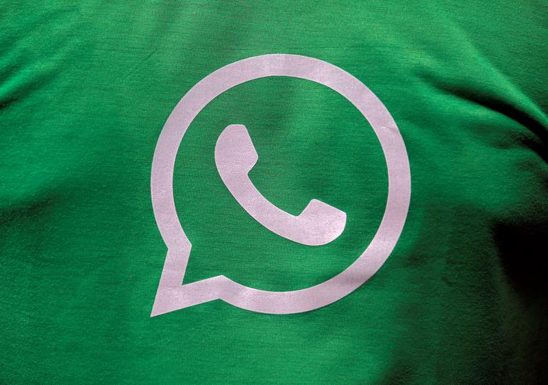 WhatsApp faces first legal challenge in India over privacy Photo