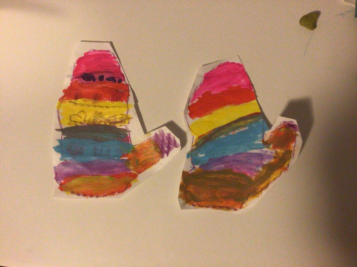 More kindergarten mitten designs <a target='_blank' href='http://twitter.com/HFBAllStars'>@HFBAllStars</a> <a target='_blank' href='http://twitter.com/hfbPTA'>@hfbPTA</a> <a target='_blank' href='http://twitter.com/gzaberer'>@gzaberer</a> <a target='_blank' href='http://twitter.com/kindergartenhfb'>@kindergartenhfb</a> <a target='_blank' href='http://search.twitter.com/search?q=apsartsthrive'><a target='_blank' href='https://twitter.com/hashtag/apsartsthrive?src=hash'>#apsartsthrive</a></a> <a target='_blank' href='https://t.co/ZVcst7sK3c'>https://t.co/ZVcst7sK3c</a>