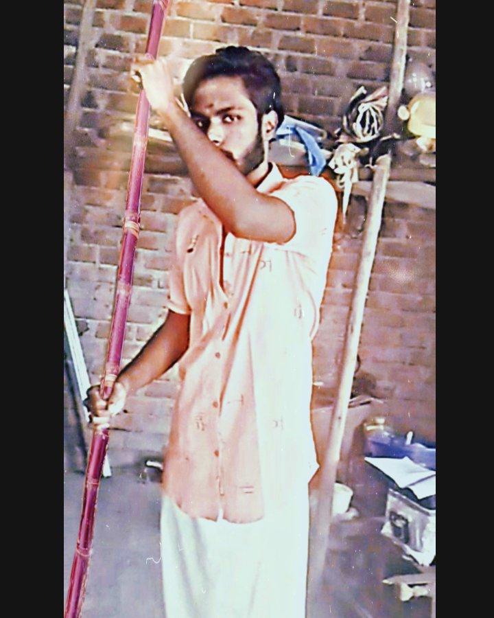 Karumbu Vibe 😎 #Maich_hai_mai #dr1_don #dr1don #Pongal  #Tamil  #MakarSankranti  #Pongalcelebrations
