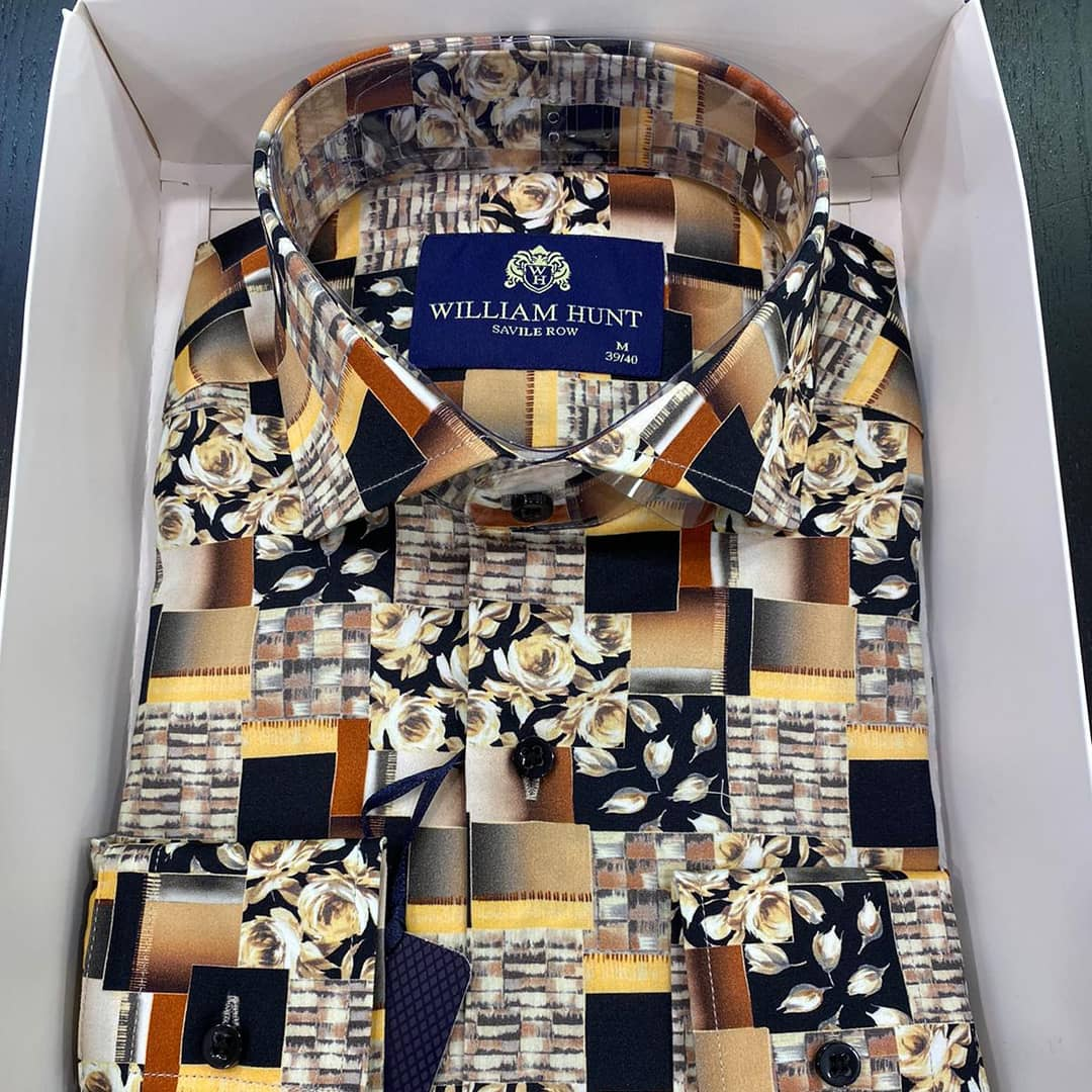 Item: Floral shirts Price Ksh 2,800 Sizes small- 3XL Call/Whats app 0715714804 to place your order. Deliveries done countrywide. #UgandaDecides #JungleIntegrityCaucus Super Petrol Peponi Diesel and Kerosene UDA Offices #Reject40Vs2 Kamanda Babu Owino Junet