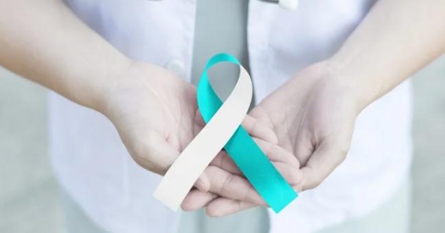 Research shows self-administered cervical screening has lifesaving potential  @survivornetca   #CervicalCancerAwarenessMonth #CervicalCancer #CancerResearch   #CervicalScreening #HPV #CancerPrevention