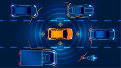 Differentiated Lidar Technology Puts Luminar in the Spotlight https://t.co/ulOkNRZmqk #Lidar #Imaging https://t.co/bQsbOSkMHv
