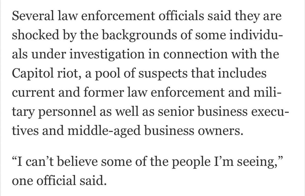 Feds kind of telling on themselves here. https://t.co/aH3QEjgtI4 https://t.co/s4XjT1ibfc