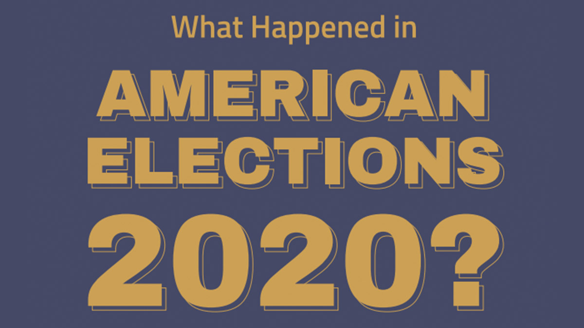 Are you an election wonk like us? Good news: We released our 2020 recap and policy retrospective today 🎉 Now you can dive in and take a look at what went well and what still needs work in 2021.   https://t.co/Gbl8KFxzXP https://t.co/OBbtBGPVvd