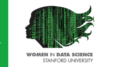 Mark your calendars for the inaugural 24-hour virtual Women in Data Science #WiDS Worldwide conference on March 8th. Hear from inspirational women as we follow the sun around the world on #InternationalWomensDay. Follow the link for more details: