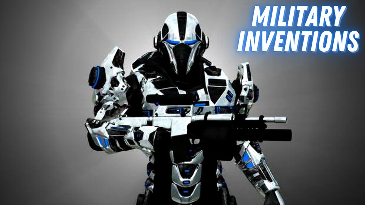 Top 10 New Military Gadgets of 2021 That Are On Another Level  Full Video   #gadgets #tech #technology #military #trump #country #police #techgadgets #gear #WednesdayMotivation #wednesdaythought