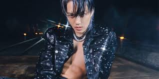 To our nini bear, would like to greet you a very Happy Birthday! Hope you had an enjoyable one amidst what's happening in the world. Congrats again on your solo album!  #ArtistKaiDay #Happykaiday  #KAI #카이   @weareoneEXO