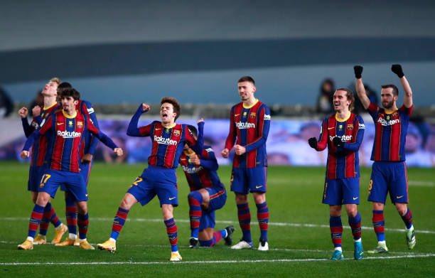 @FCBarcelona_es 🥺❤️❤️❤️❤️