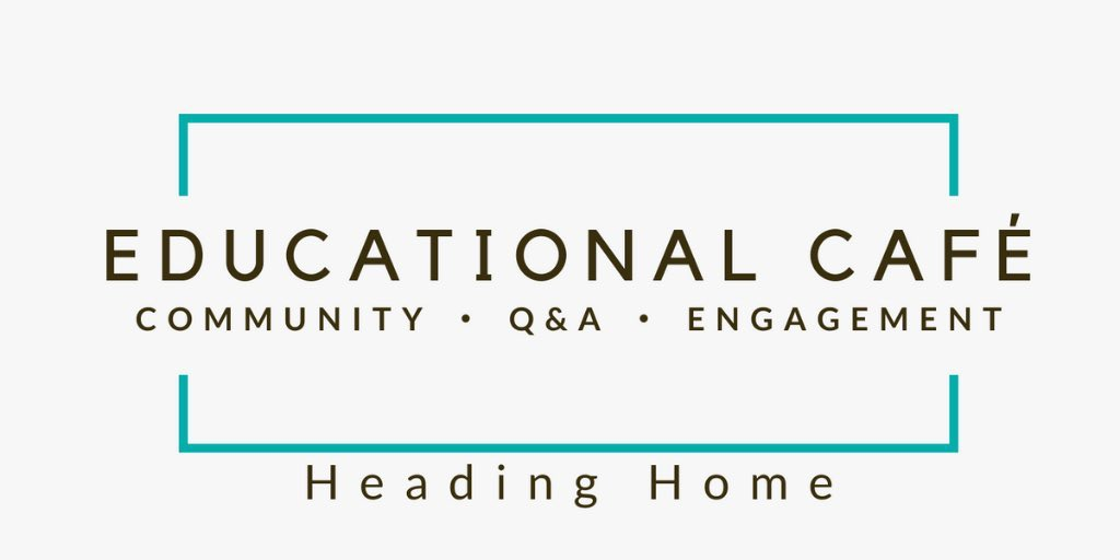 We hope you will join us on Thursday, January 21st at 4:30pm MST for our next Educational Café! Come engage with us about our programs, best practices, current issues related to homelessness, and more!  JOIN US HERE: https://t.co/vmo8fdsm9f https://t.co/D7tO9W3gNL