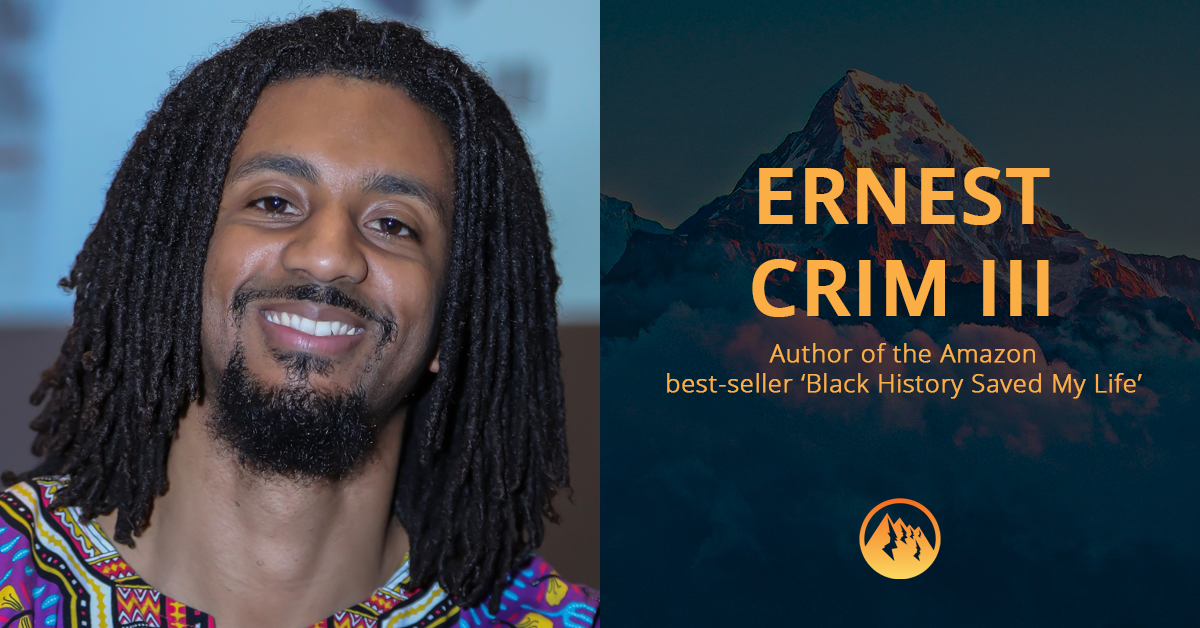 🗣CONFIRMED SPEAKERS🗣  Learn More ➡️  Register ➡️   @MrCrim3 | @PolenCapital | @Jamaa1May  #EquitySummit #TheBond #Antiracism #Antiracist #Education #Sports #Policy #Equity