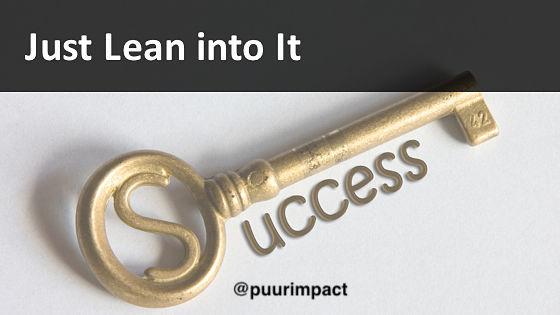 Success Principle of the Day: 14 of 64 of Jack Canfield  Just Lean Into It!  (Take a Small Step) @ShedWool @Kellyrei007 @pleasureEllis @authorhahi11 #thursdayvibes #thursdaymorning #Mindset  🙏😇🙂