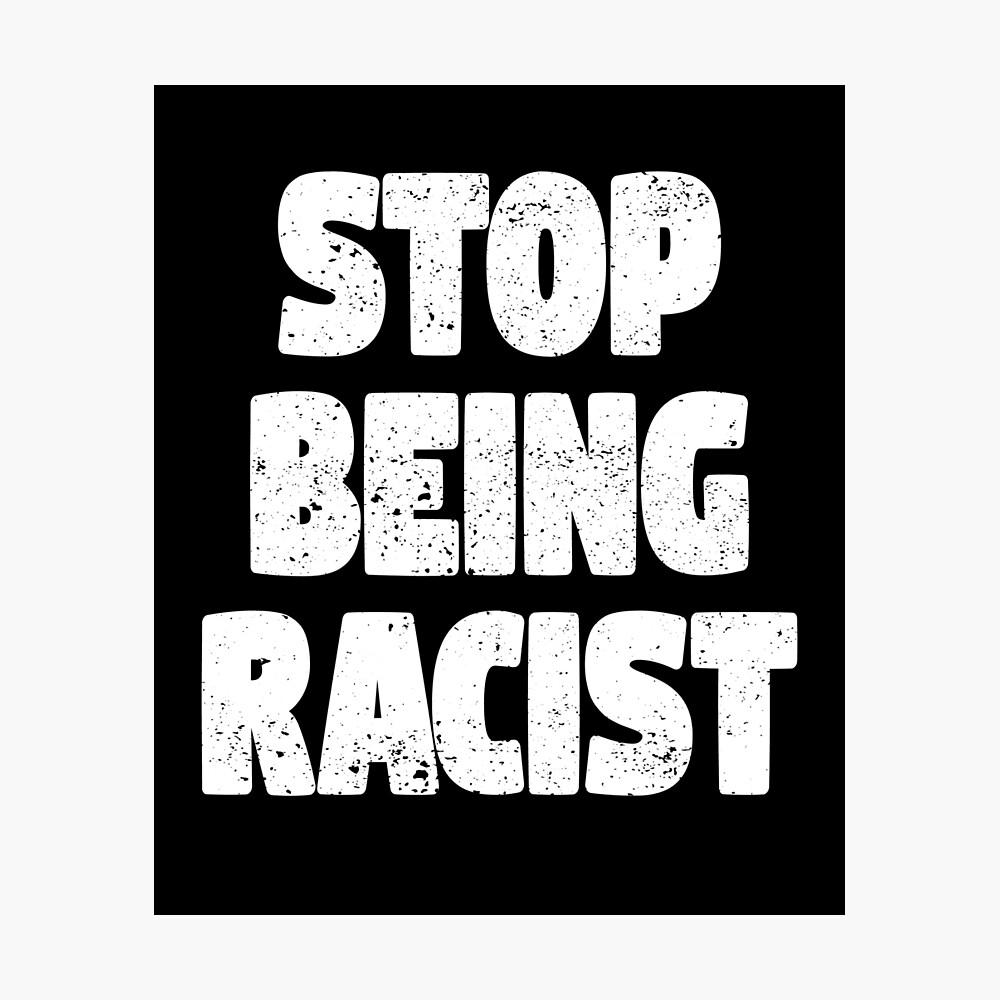#InaugurationDay2021 #JoeBiden #ImpeachTrump #CapitolHill #CivilRights #thursdaymorning #stopracism #Trending #news #quote #BlackLivesMatter @NBCNews @Blklivesmatter @