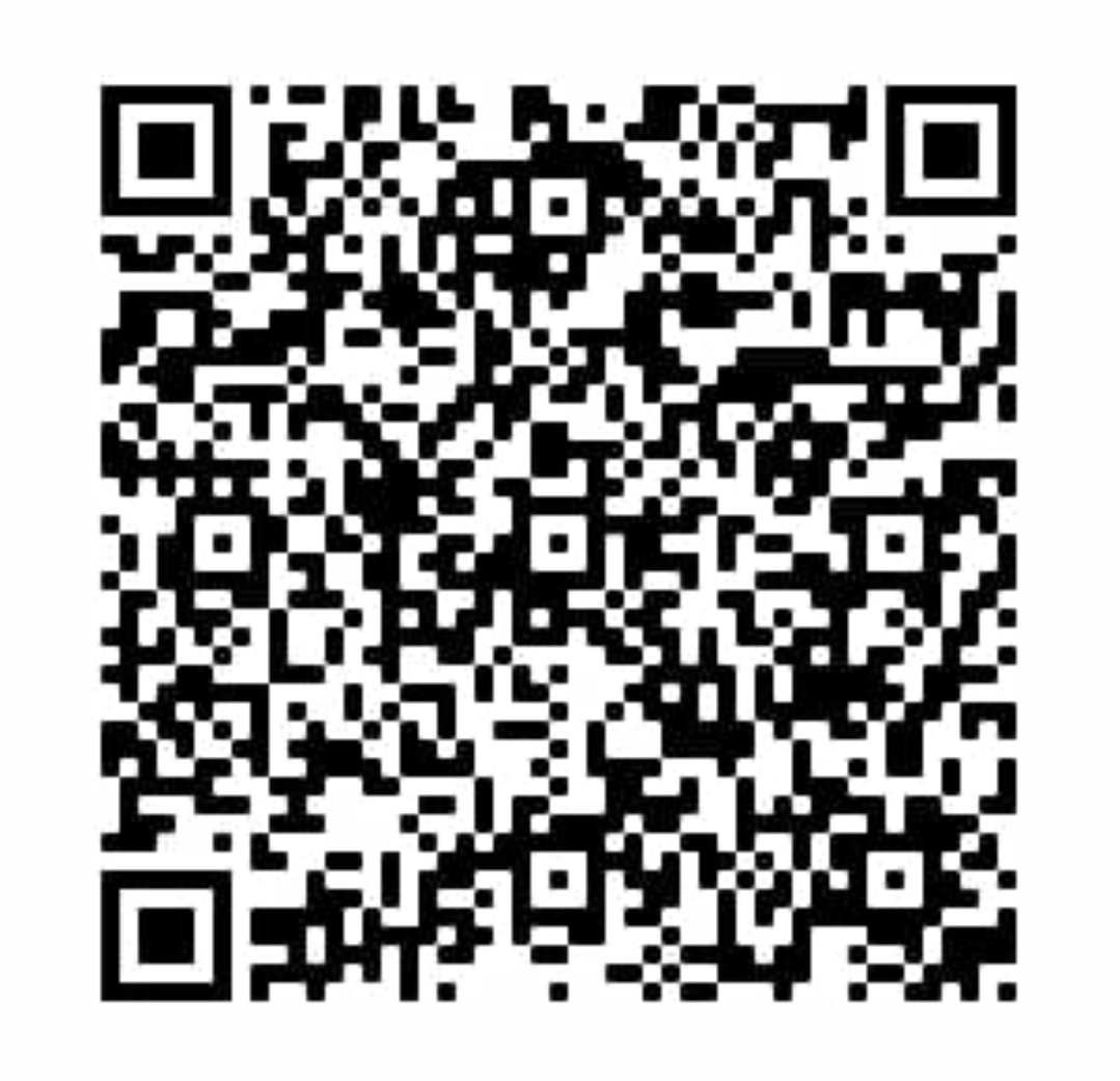 SCAN TO DONATE 👇 to our @PAPYRUS_tweets fund for youth suicide and mental health awareness.  Please RT this everyone! 🙏❤🕷❤ Thanks a million. Spidey 🤟 #mentalhealth  #depression  #MedAssist  #health  #donate  #stockport  #papyrus  #childrensmentalhealthweek