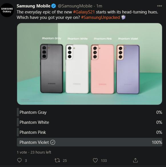 @SamsungMobile