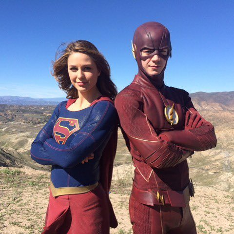 Happy Birthday to one of my favorite actors aka the fastest man alive Grant Gustin!