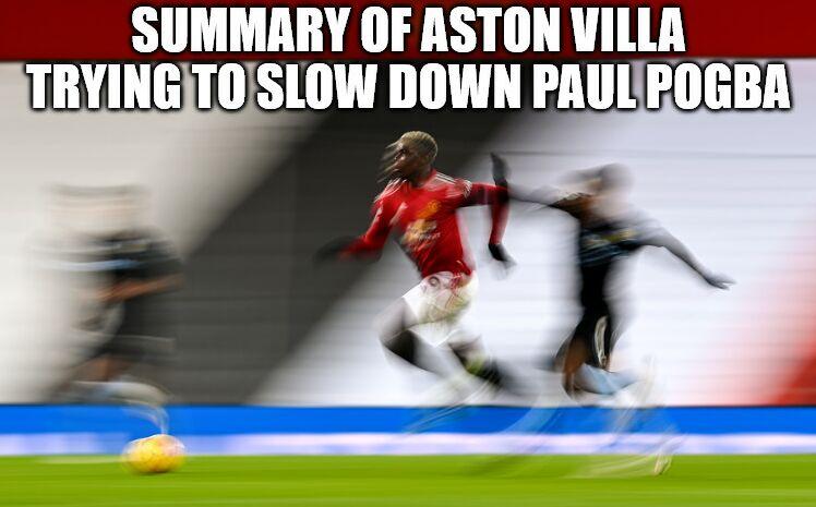 https://t.co/WSmDDIx1Ep #funnypics #funnymemes #sport #slow #summary https://t.co/yZkZ9GL22I