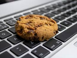 Pass-the-cookie attacks are bypassing multifactor authentication. Here's what you need to know https://t.co/Fk8q0ymzxm @itpro #cybersecurity #IT #cloud https://t.co/ponxvsaB75