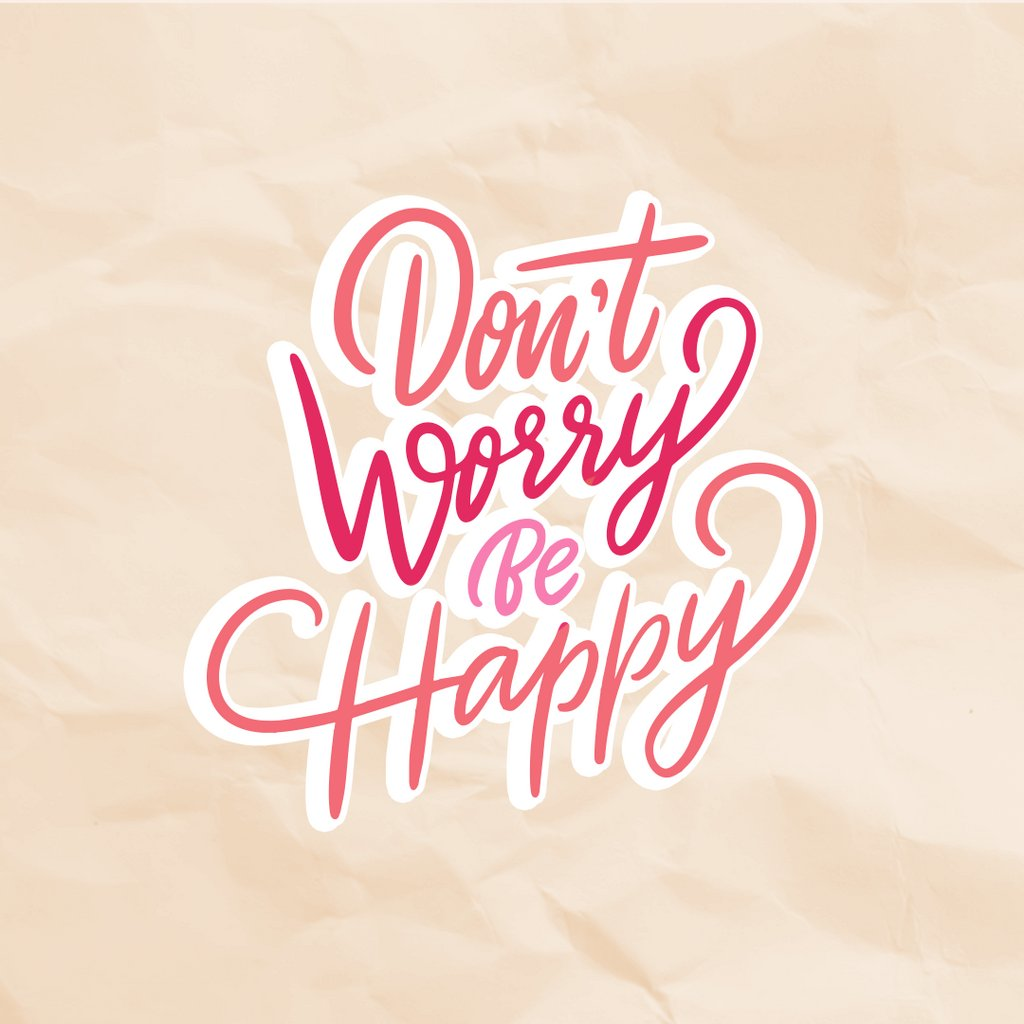 📌 Que no se te olvide sonreír >>> #BeHappy https://t.co/0wx4ZDsxjl