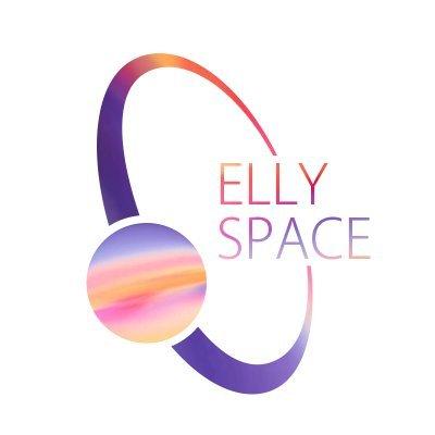 #Youtuber just followedme! on #Twitter :.@EllySpaceSongs #EllySpaceSongs #Influencer in #Youtuber #Singer #Songwriter #Youtuber Join me on youtube:  ❤️❤️  #EllySpace #music #song. 🇧🇷-#WebSummit #SEO #EduardoValente - #leadership #GlobalCitizen #searchon