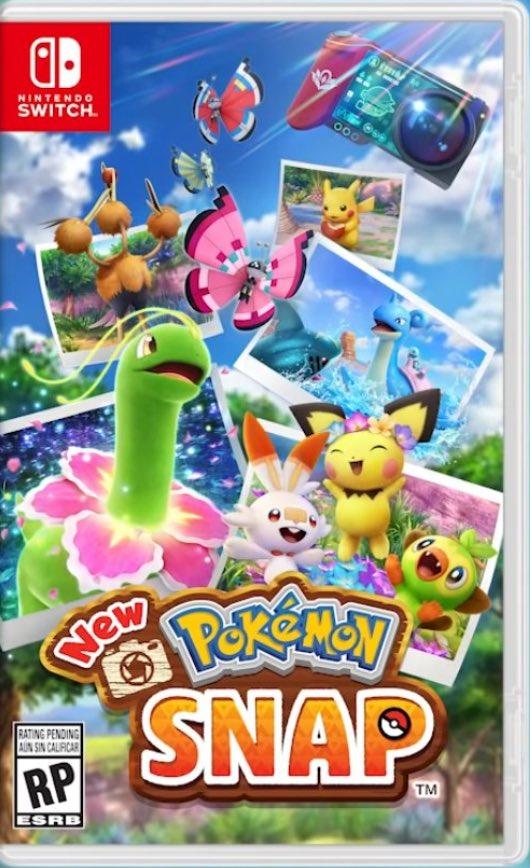 Finally Meganium getting the appreciation it deserves. #Pokemon25