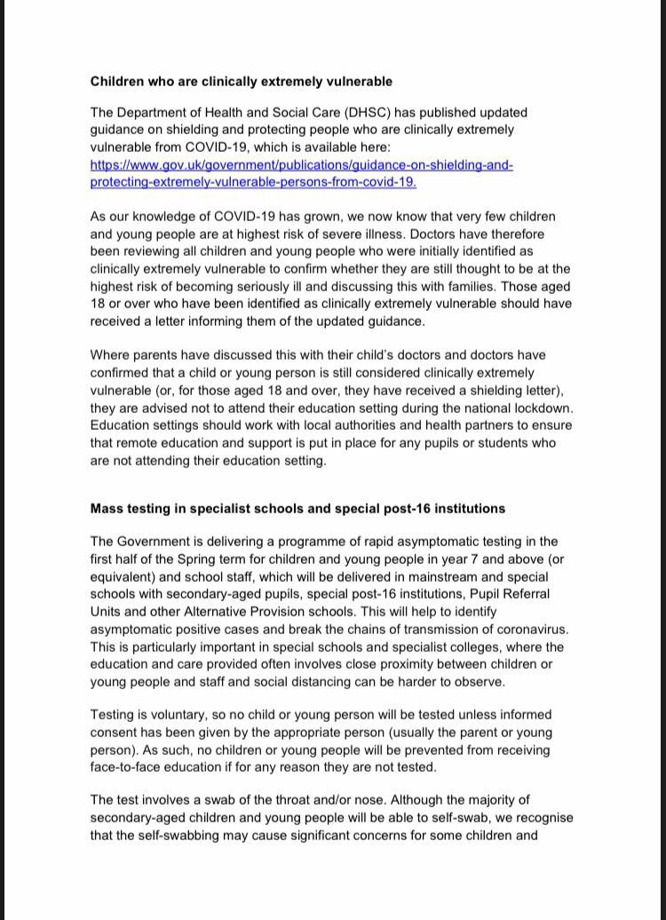 ... letter, continued here (sorry it's long) and thank you @CDC_tweets @NNPCF & many others for advice and feedback.