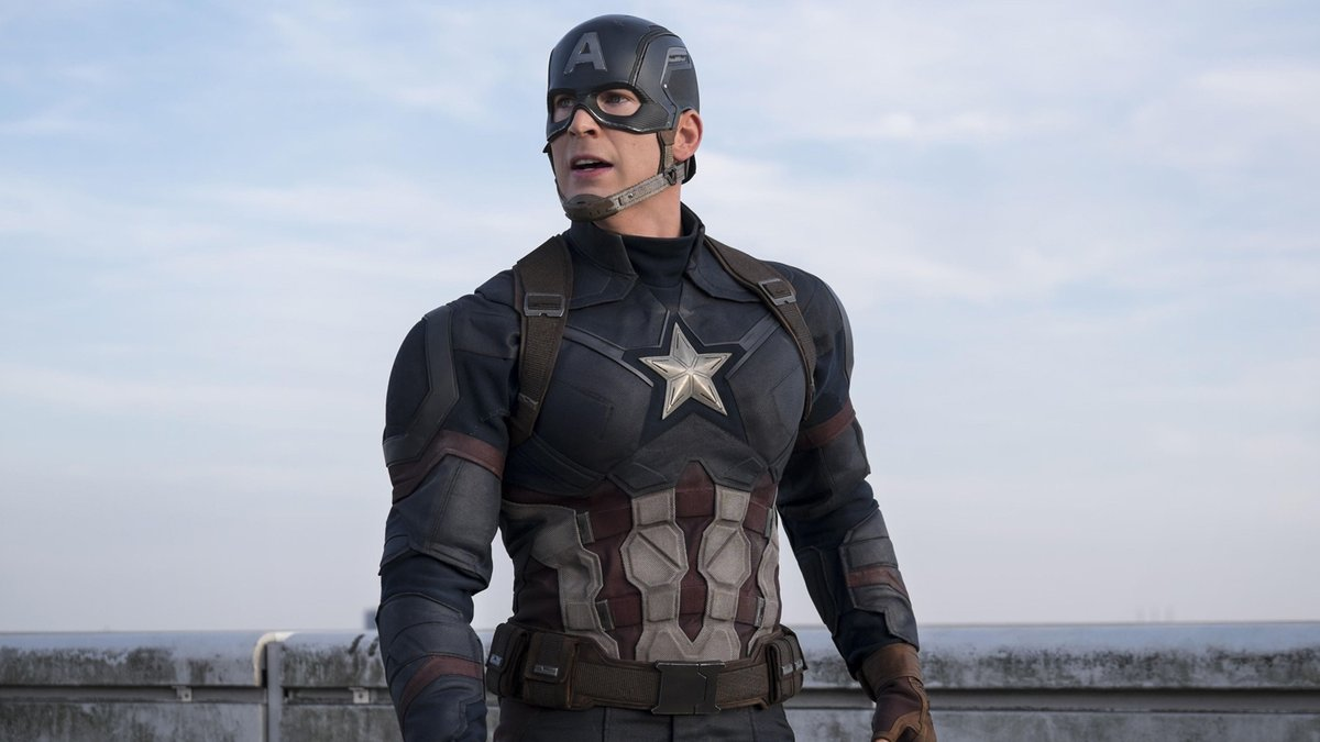 Chris Evans is reportedly set to return to the Marvel Cinematic Universe as Captain America for a future project:
