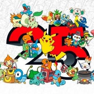 #Entretenimiento The Pokémon Company ha iniciado oficialmente la celebración de su aniversario número 25 con un video de 2 minutos donde se puede disfrutar una serie de Poké Balls rodando a medida que avanzan a través de una secuencia al estilo de Rube Goldberg. #Anime #Pokemon25
