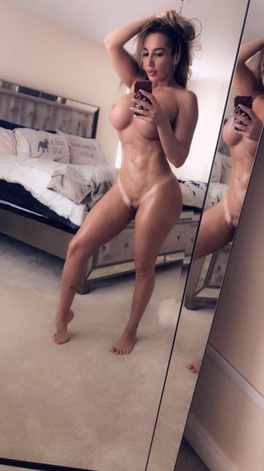 Fasted Cardio done....  join me in the shower 💦➡️ https://t.co/Txc71sgHhq https://t.co/9B1S7w0DBp