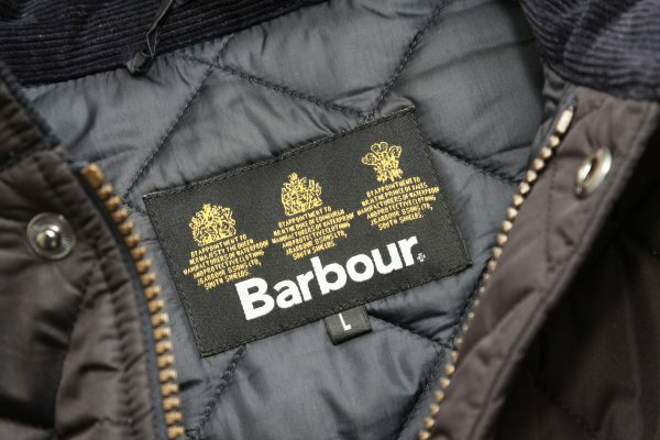 Best Barbour jackets: The finest waxed jackets from an iconic British company ift.tt/35HR6Ql