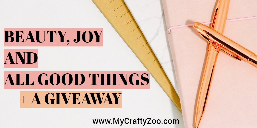 Two more days to #enter our New Years Day #giveaway hop! Come check it out! Ends 1/15  #life #NewYearNewYou #Giveaway @paterfamilius1 @CraftyZoo #win #ThursdayVibes #thursdaymood