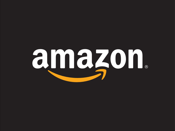 Amazon Prime targets India's mobile phone users – with help from Airtel Photo
