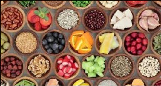 What are the advantages and disadvantages of eating organic food?   #jaemin  #RakhiSawant #GalaxyS21 #Amir #Felix  #CoronavirusStrain #thursdaymorning