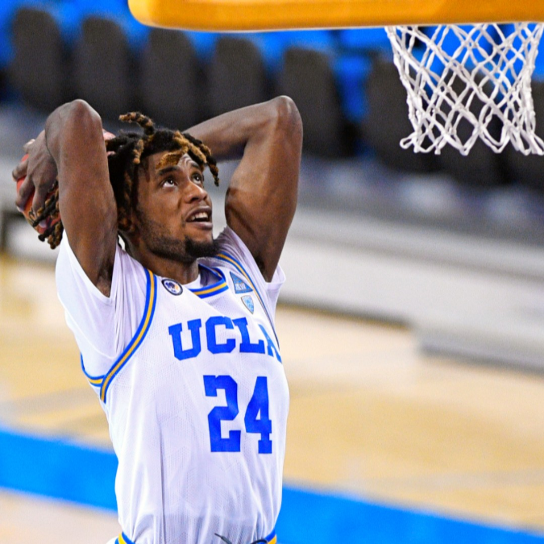 The Washington State Cougars and the UCLA Bruins meet in college basketball action from Pauley Pavilion at 5PM(et). The Cougars are 1-2 in their last three games. UCLA opened with a loss to SDSU before taking wins in their next five straight. @sbgglobal