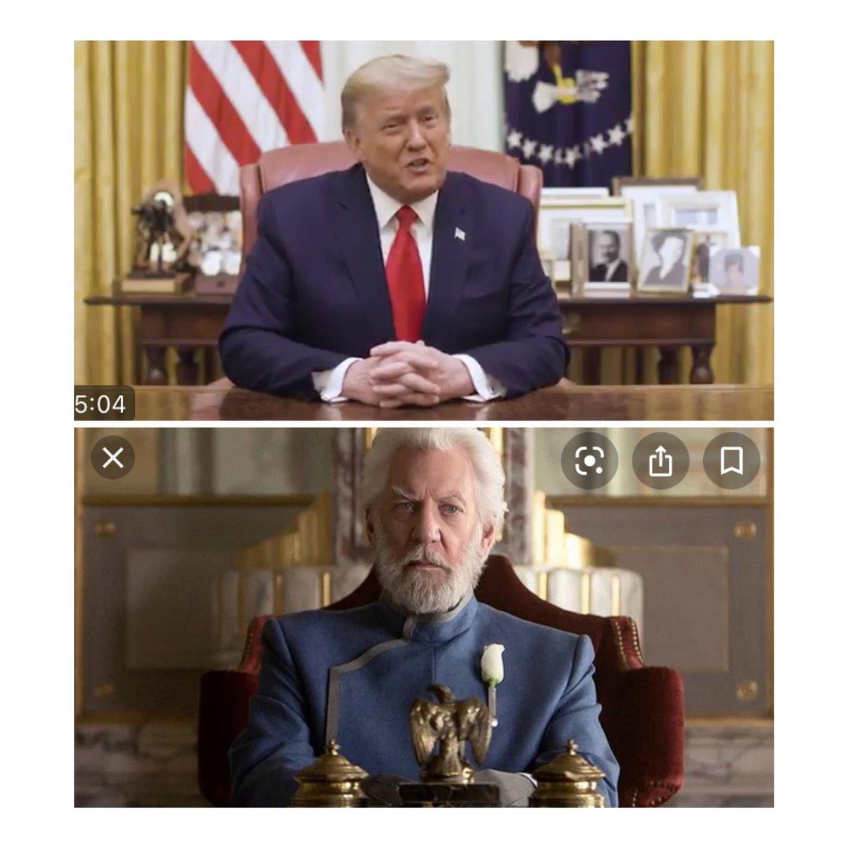 👏🏻👏🏻SAME ENERGY👏🏻👏🏻 @BuzzFeedNews @cnnbrk @MSNBC @CNNPolitics @BradleyWhitford @cnni #ImpeachedTwice #ImpeachmentDay #TrumpImpeachment
