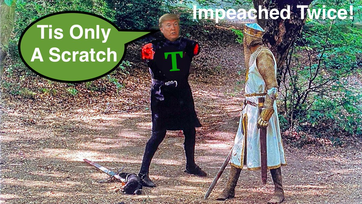 @SenWarren If your state has a #GOP senator, please tell them ASAP that they need to convict Trump of the #impeachment charge. No senator is impervious to pressure. They all want to get reelected. R/T #impeachmentDay #WeAreRemovingADictator