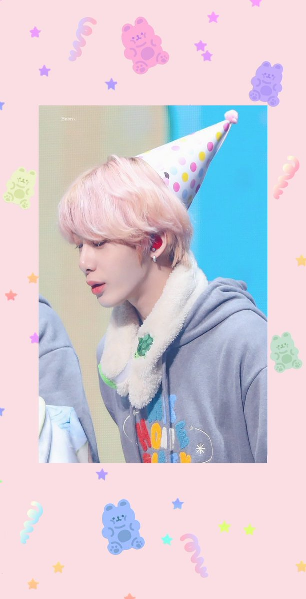 :¨·.·¨:   `·.. ✎ ꒰ hyungwon ꒱                 ˗ˏˋ #HappyHyungwonDay ˎˊ˗   #HBDtoHYUNGWON #형원이란_다정함이_내린_날  #형원 #HYUNGWON @OfficialMonstaX