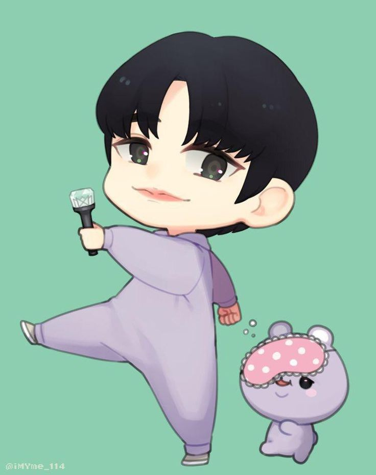@OfficialMonstaX @MonicaVL4 ㅋㅋ soo cute 😍 😍 😍 😍 I love your smile 🤗❤️😍 #HBDtoHYUNGWON                          #형원이란_다정함이_내린_날  #NobodyElseButHyungwon