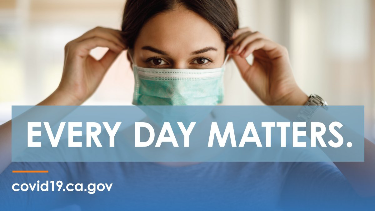 Each of us can #MakeADifference when it comes to stopping the spread of #COVID19. 📲 Activate #CANotify on your phone:  😷 Wear masks properly 🧼 Wash hands  ↔️ Maintain distance/don't gather We can do this! #StopTheSpread #ProtectEachOther