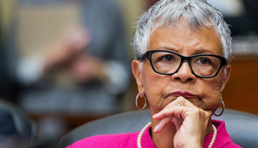 TWUTW- NJ Congresswoman Bonnie Watson Coleman Tests Positive for COVID, Senator Cory Booker Speaks about Capitol Riots, & more! - https://t.co/9XgV8rW2Ka https://t.co/Gb45LS4V7S