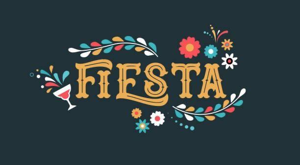 Fiesta like there's no mañana.  #justfiestavibes #fiestavibes #JFV #fiesta #festival #diwali #lights #deepavali #music #love #indian #party #night #miami #concert #instagram #travel #festivaloflights #celebration #birthday #edm #nature #usa #mumbai #dance #newyork #happydiwali