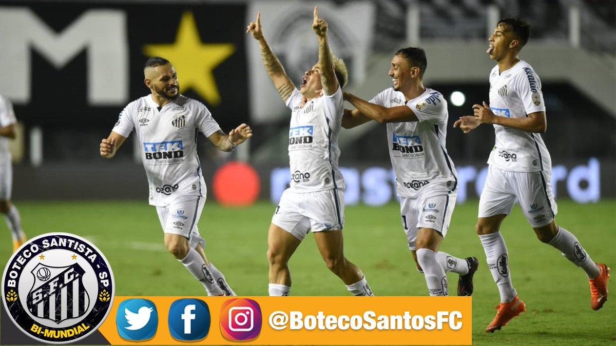 4ª força do estado  4% de chance Em busca do 4º título da Libertadores!   #PartiuMaraca Contra a tudo e Contra todos!
