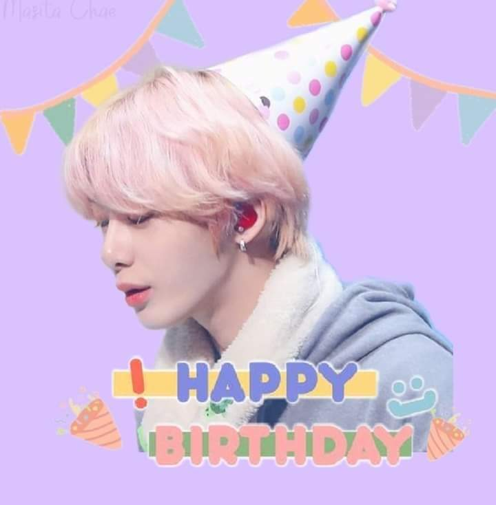 I'm so grateful for the opportunity to meet you  #HBDtoHYUNGWON