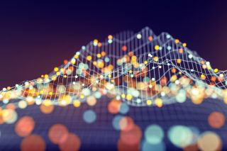 LIBOR transition may present risks for muni market, OMS cautions  #LIBOR #OMS #IBOR