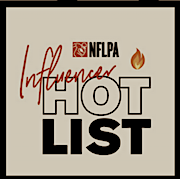 2Daze Nwsltter @NFLPA x @Opendorse #socialmedia Hot List Led By @PatrickMahomes @TomBrady; @NBA Honors #MartinLutherKing; @FIFA Launches #PlayOn; @NHL Helmet Ad Update; Finalists For @NFL @FedEx Ground/Air Players of the Year; #Cheetos SB Teaser SUBSCRIBE