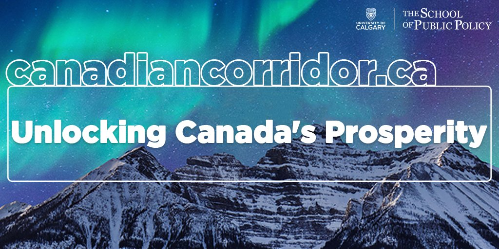 Missed a Canadian Northern Corridor webinar? You can watch them all on the CNC website and discover upcoming events - https://t.co/0gPvbF2Vyr https://t.co/czlqlQhla7